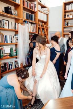 sarah_jason_wedding(i)-45