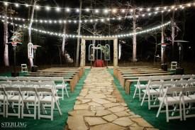 sarah_jason_wedding(i)-469