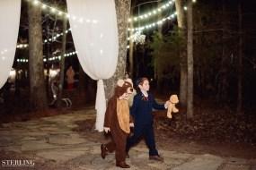 sarah_jason_wedding(i)-518