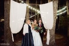 sarah_jason_wedding(i)-521