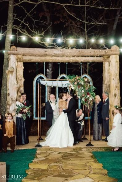 sarah_jason_wedding(i)-540