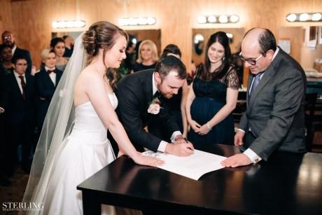 sarah_jason_wedding(i)-566