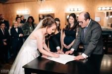 sarah_jason_wedding(i)-568