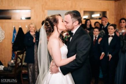 sarah_jason_wedding(i)-581