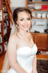 sarah_jason_wedding(i)-59