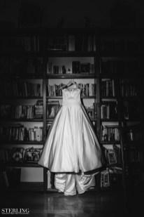 sarah_jason_wedding(i)-67