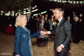 sarah_jason_wedding(i)-674