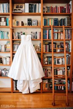 sarah_jason_wedding(i)-71