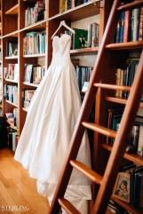 sarah_jason_wedding(i)-74