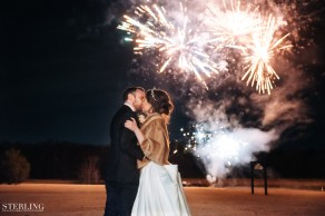 sarah_jason_wedding(i)-983