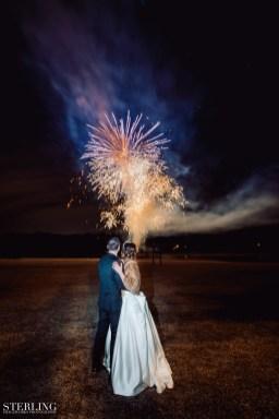 sarah_jason_wedding(i)-992