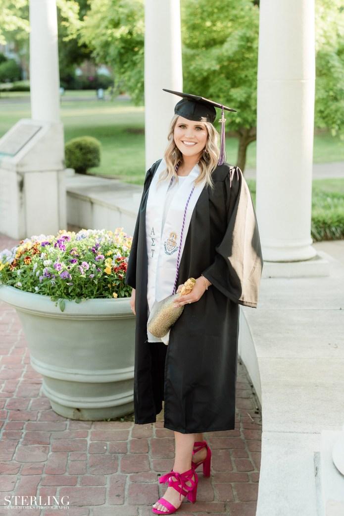 Ashlyn UCA Senior 2020 (i)-27
