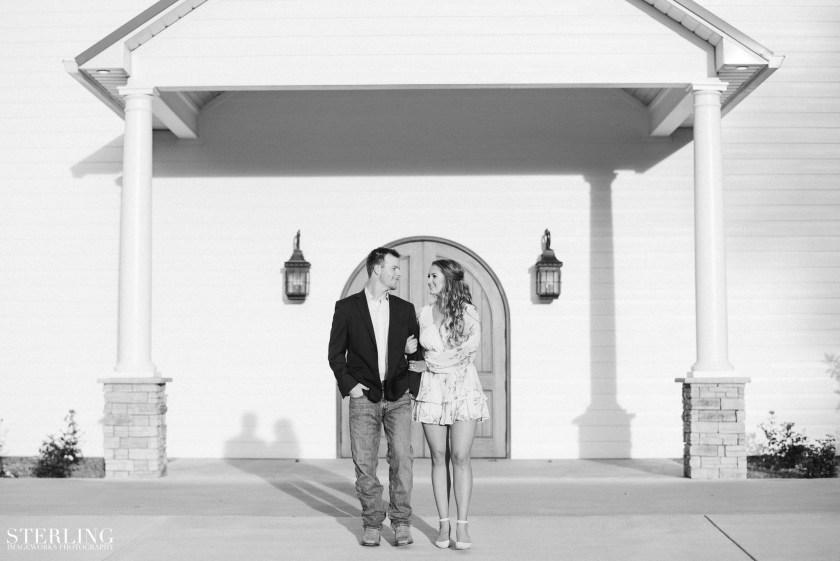 amy_lee_original_wedding_day(i)-101