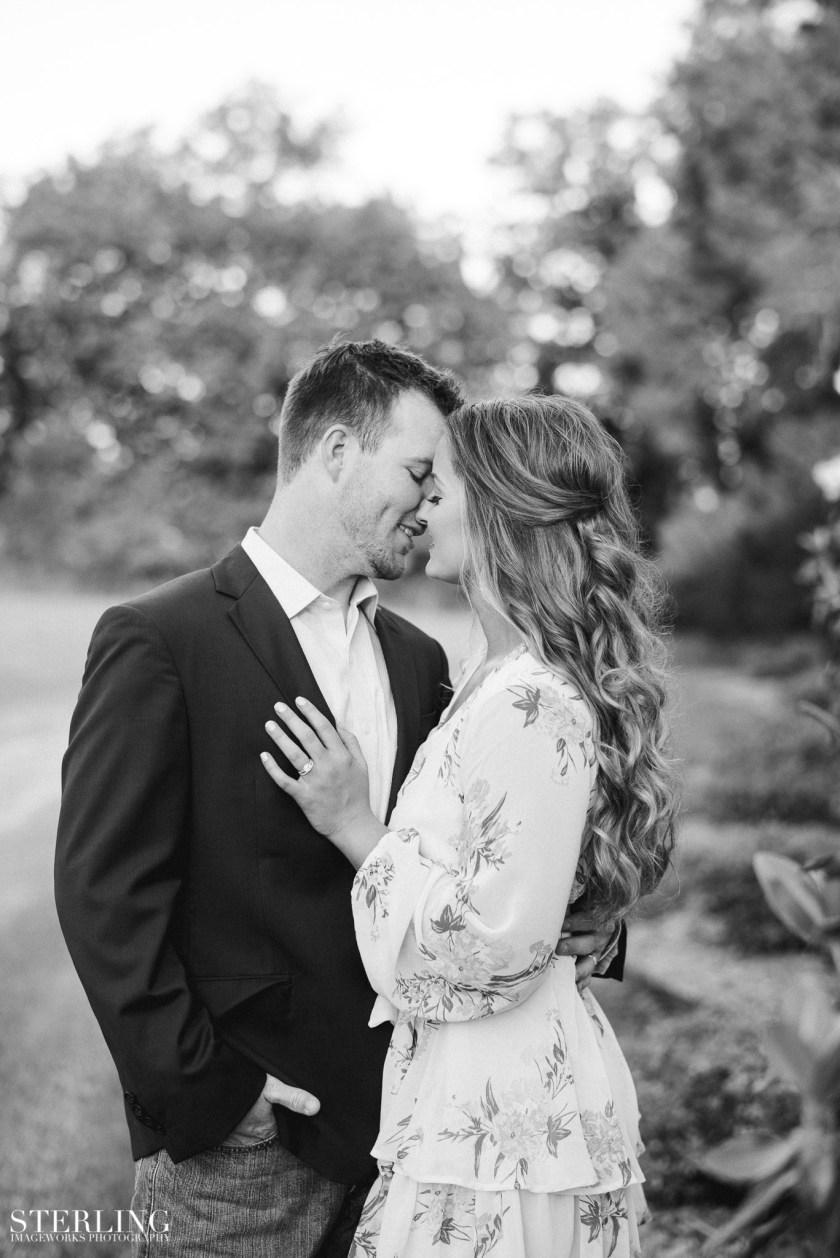 amy_lee_original_wedding_day(i)-115
