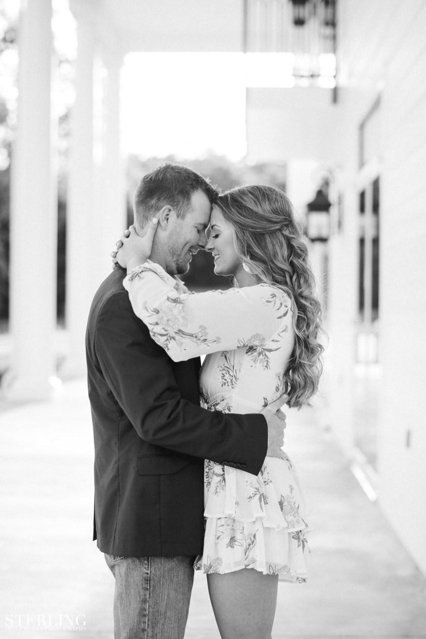 amy_lee_original_wedding_day(i)-19