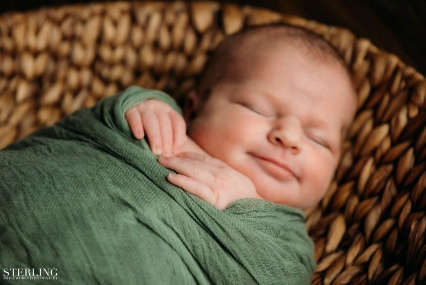 Carter_mae_newborn(i)-24
