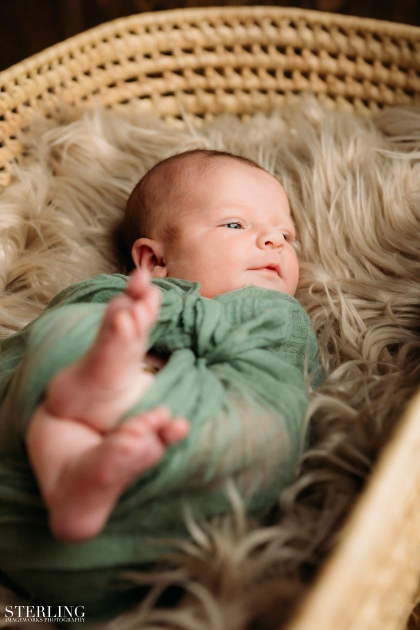 Carter_mae_newborn(i)-42