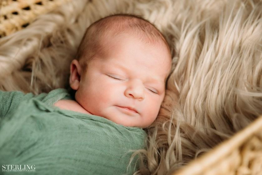 Carter_mae_newborn(i)-46