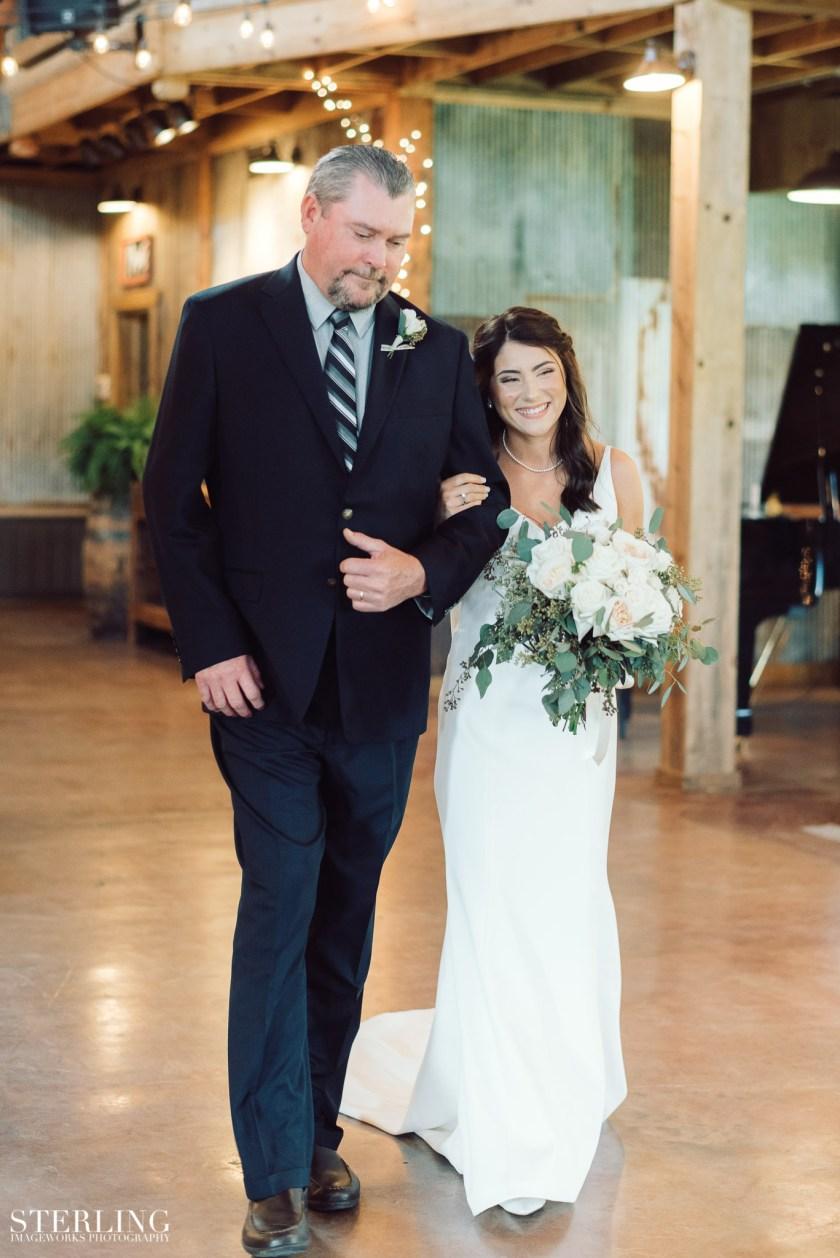bailey_blaine_wedding2020-125