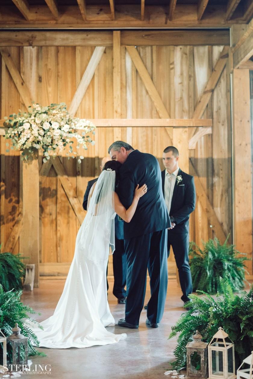 bailey_blaine_wedding2020-135