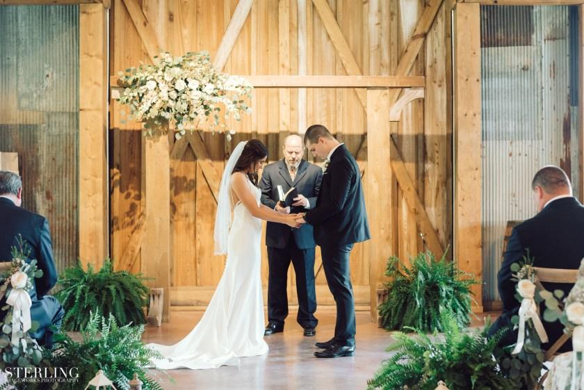 bailey_blaine_wedding2020-136