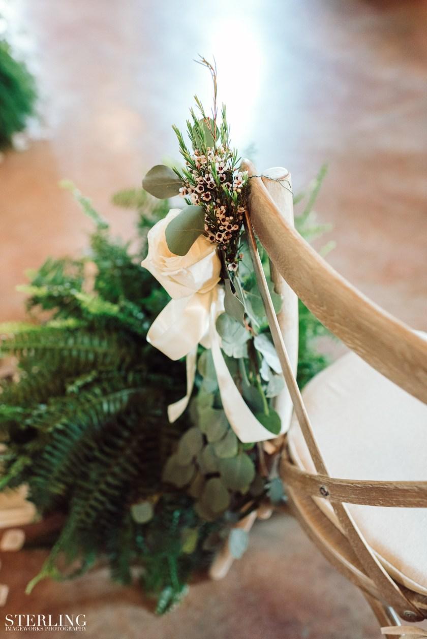 bailey_blaine_wedding2020-18