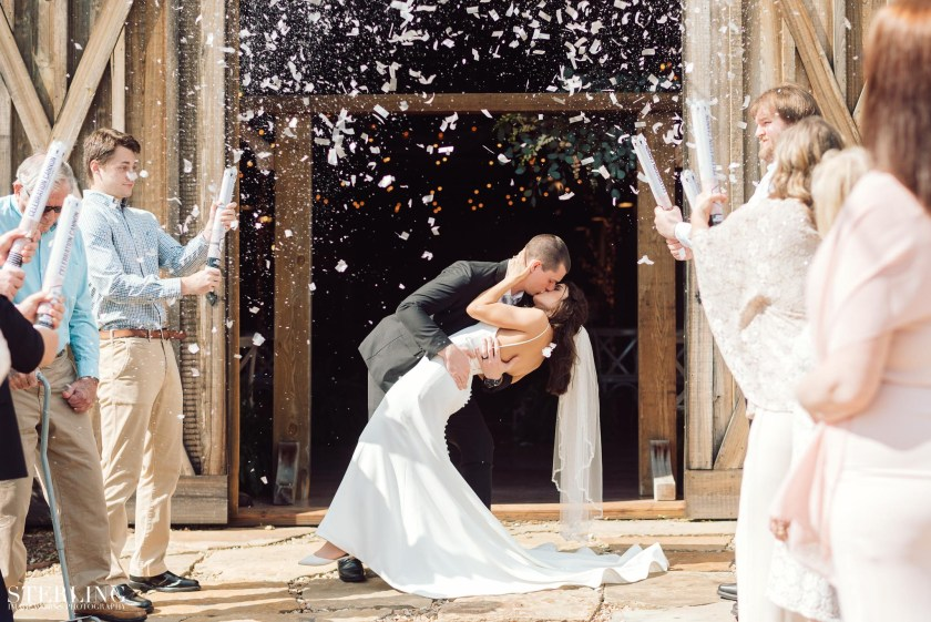 bailey_blaine_wedding2020-249