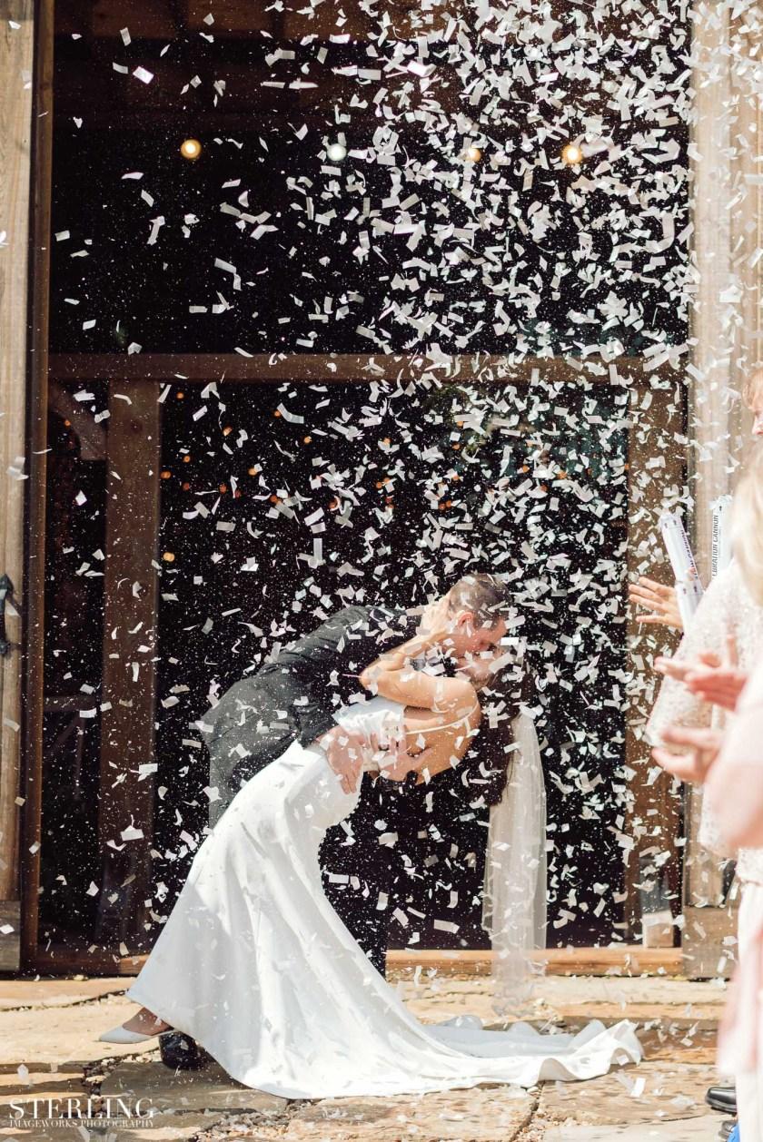 bailey_blaine_wedding2020-252