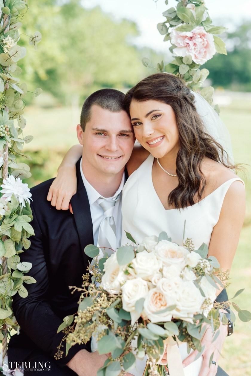 bailey_blaine_wedding2020-263