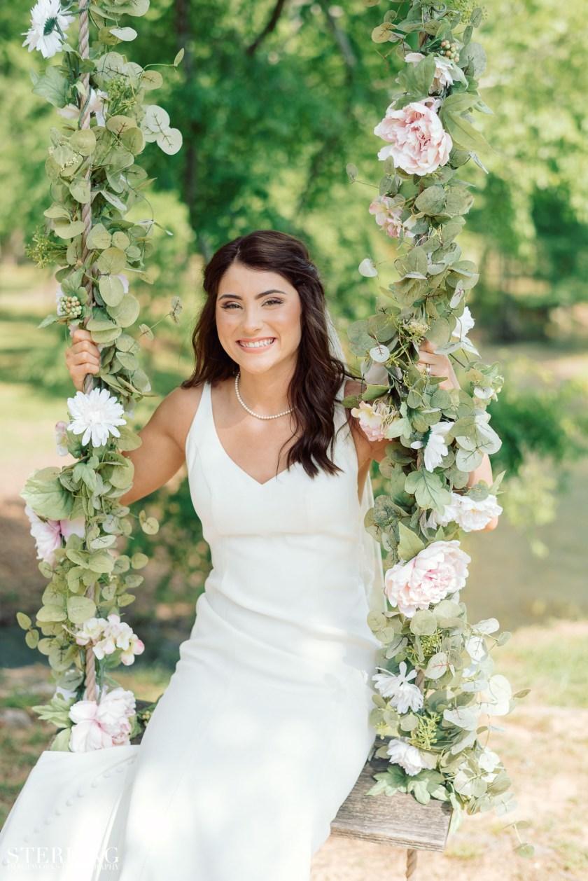 bailey_blaine_wedding2020-279