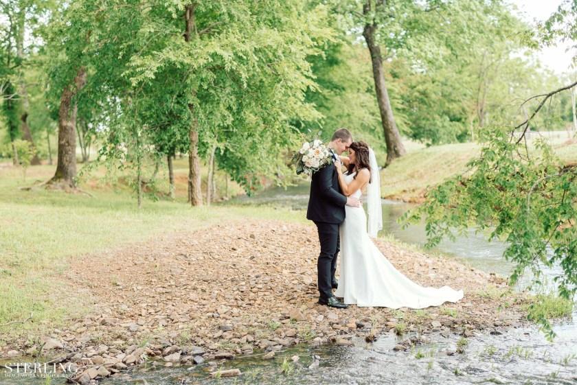 bailey_blaine_wedding2020-290