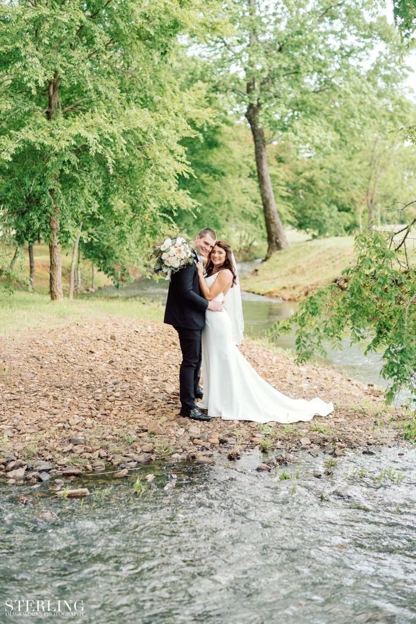 bailey_blaine_wedding2020-293