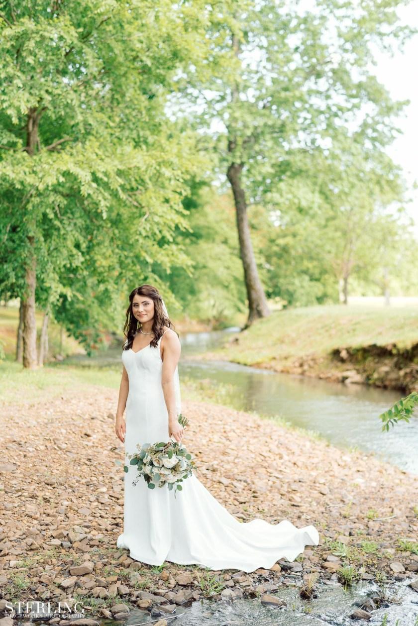 bailey_blaine_wedding2020-306