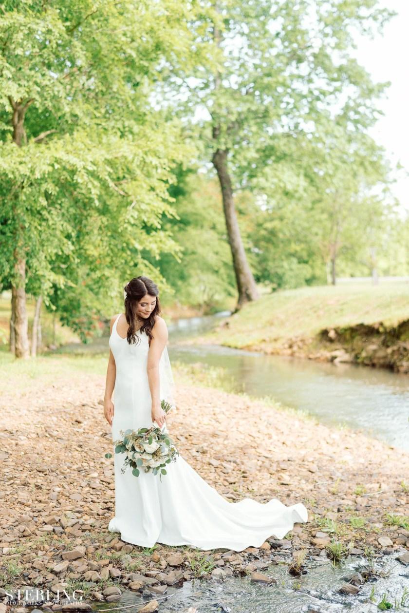 bailey_blaine_wedding2020-309