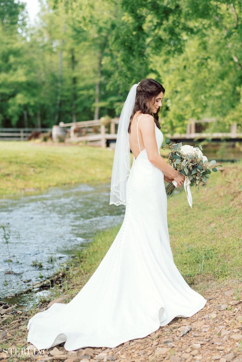 bailey_blaine_wedding2020-334