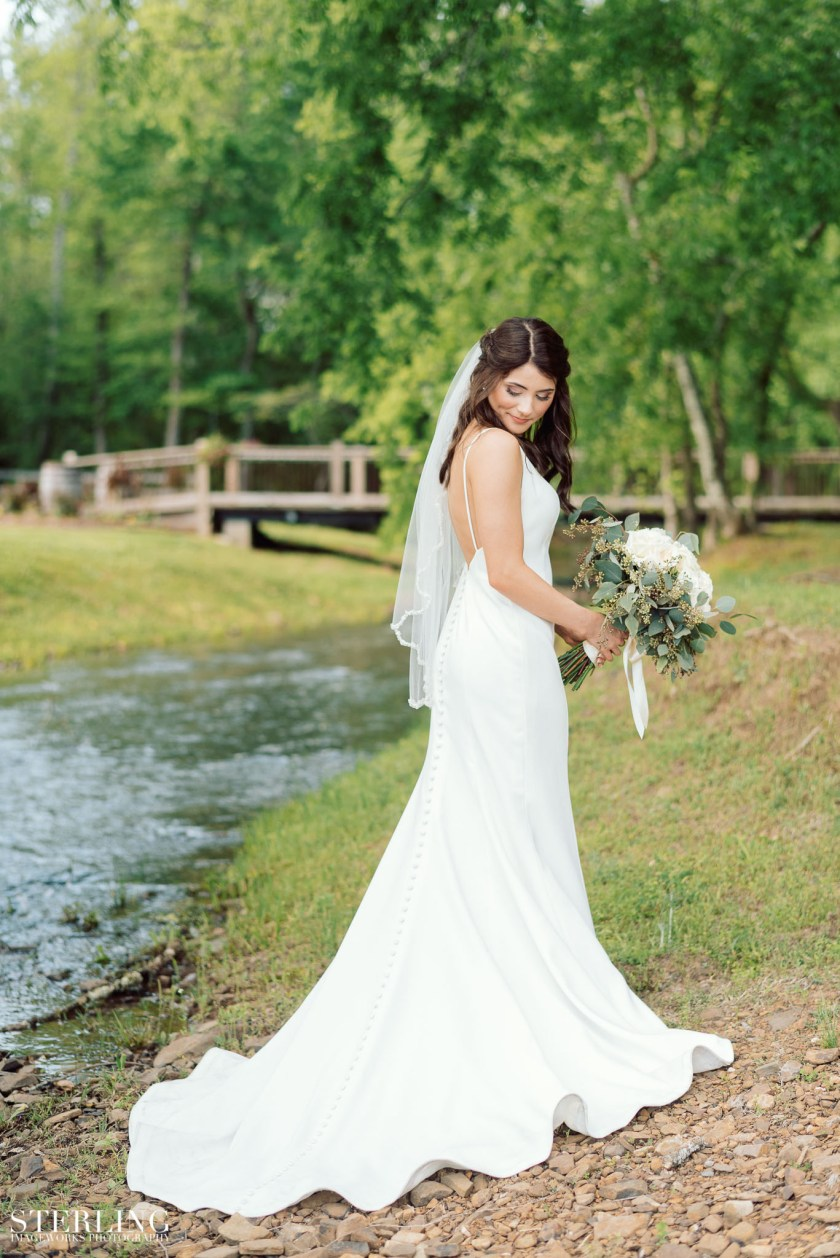 bailey_blaine_wedding2020-341
