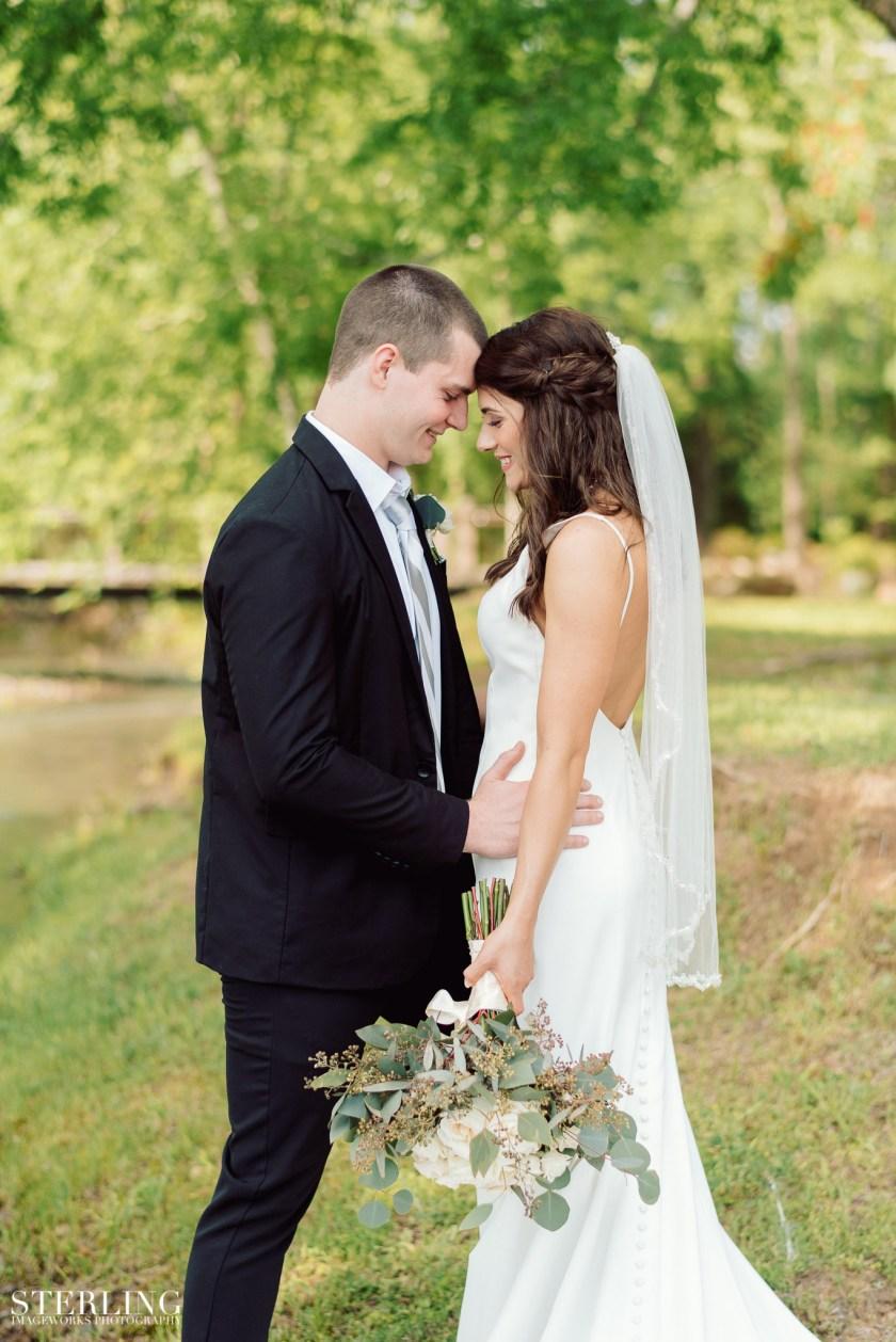 bailey_blaine_wedding2020-345