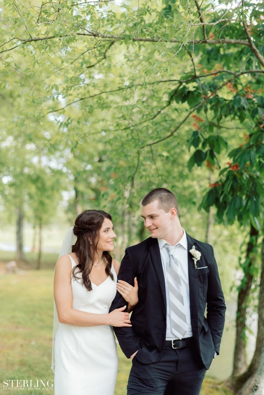 bailey_blaine_wedding2020-380