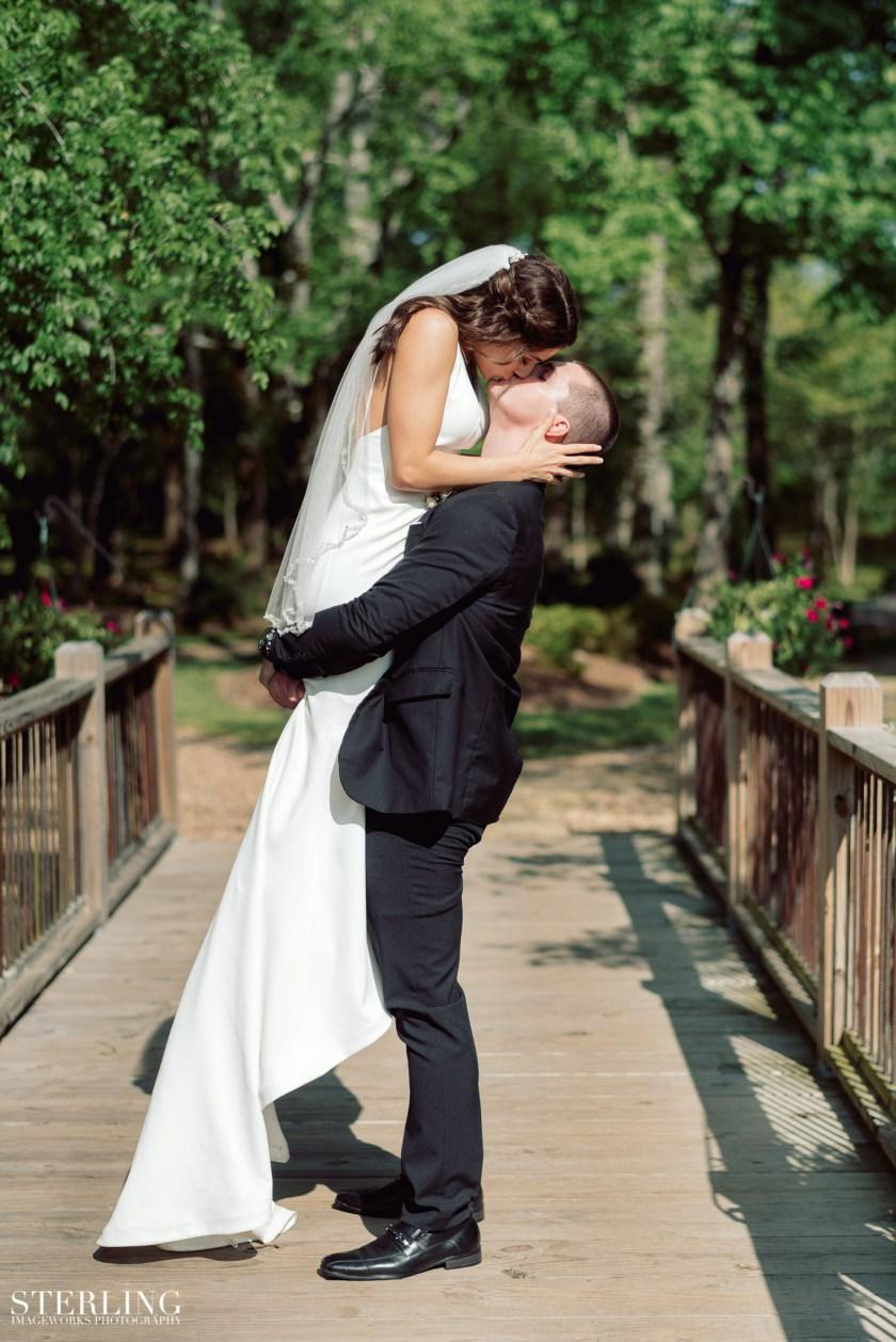 bailey_blaine_wedding2020-392