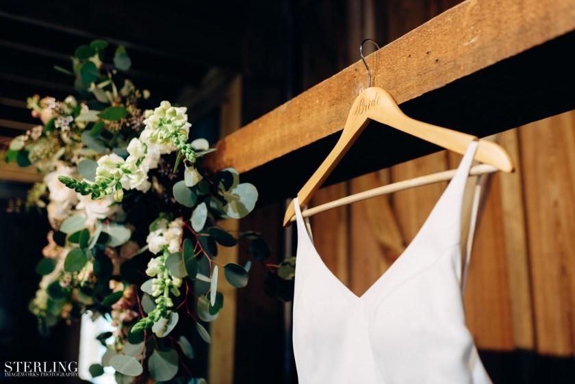 bailey_blaine_wedding2020-5