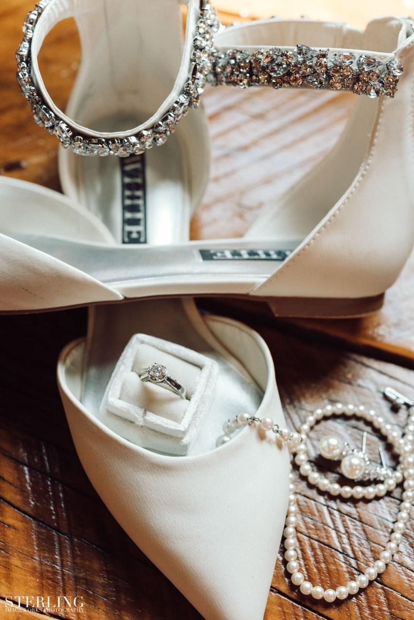 bailey_blaine_wedding2020-61