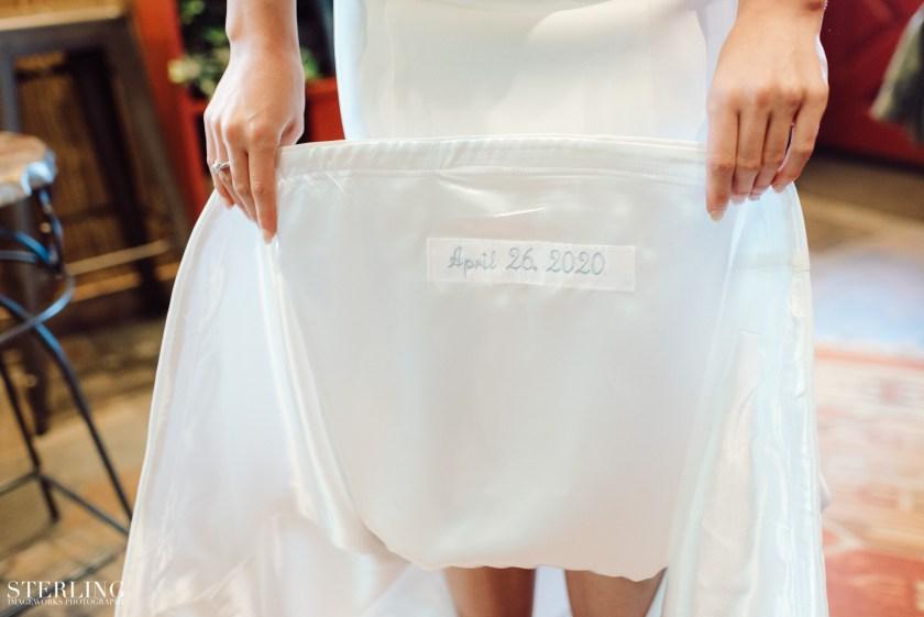 bailey_blaine_wedding2020-91