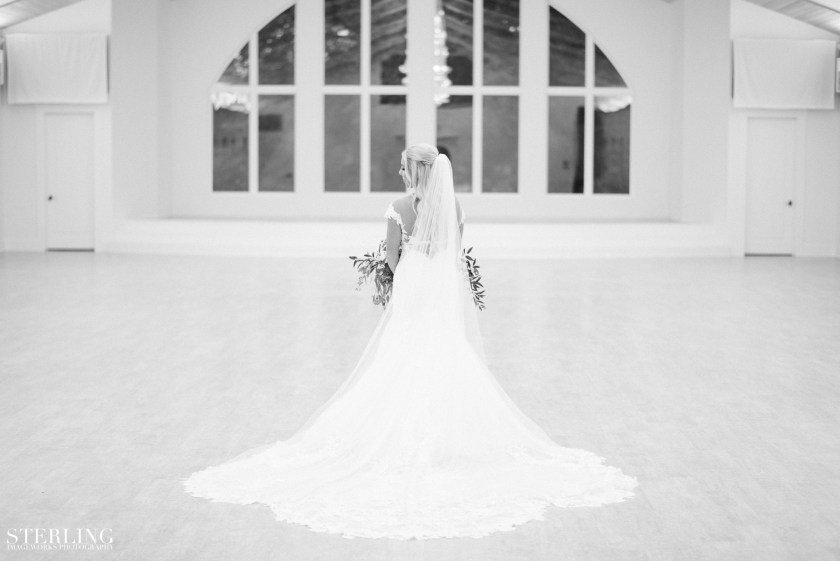 bree_bridals(i)-106