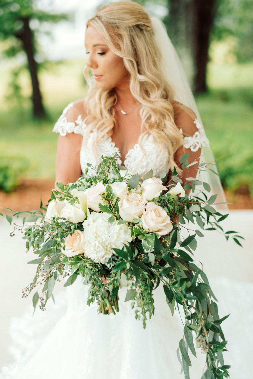 bree_bridals(i)-11