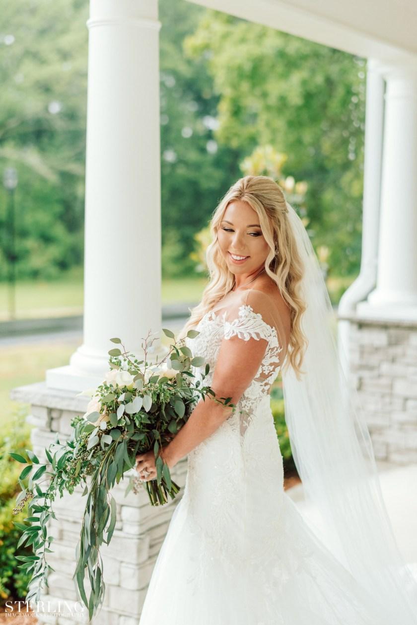 bree_bridals(i)-41