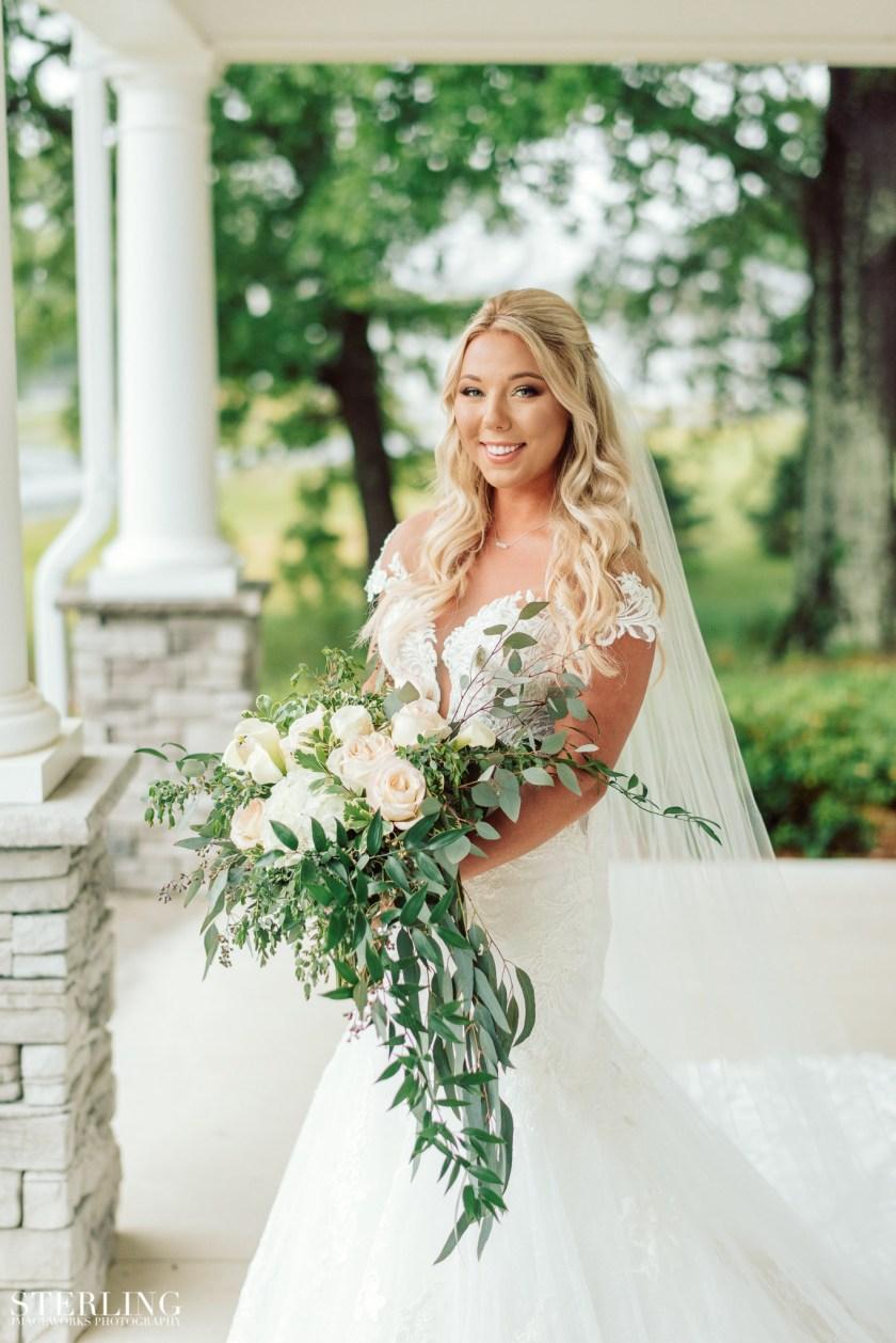 bree_bridals(i)-43