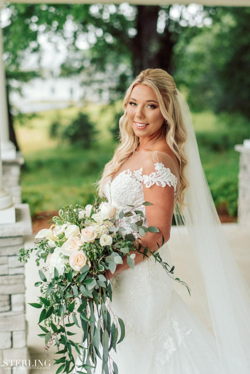 bree_bridals(i)-57