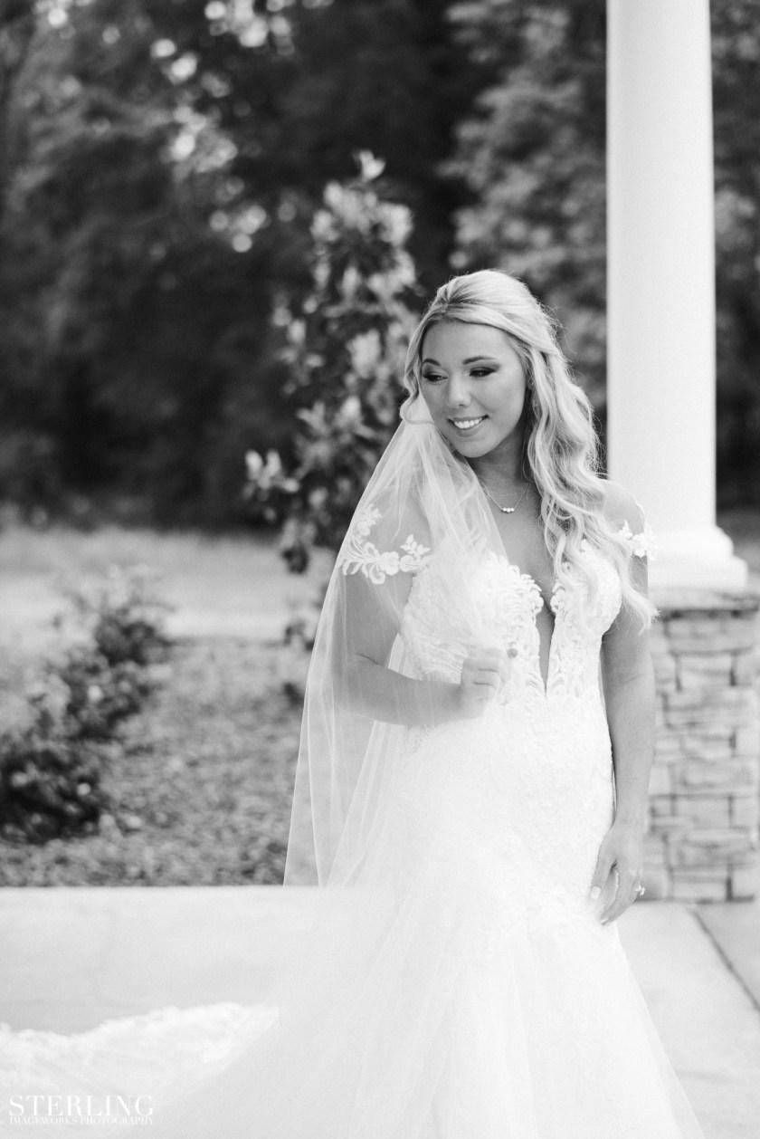 bree_bridals(i)-77