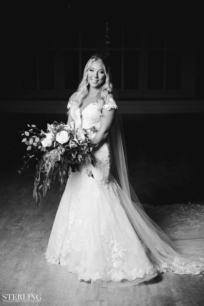 bree_bridals(i)-87