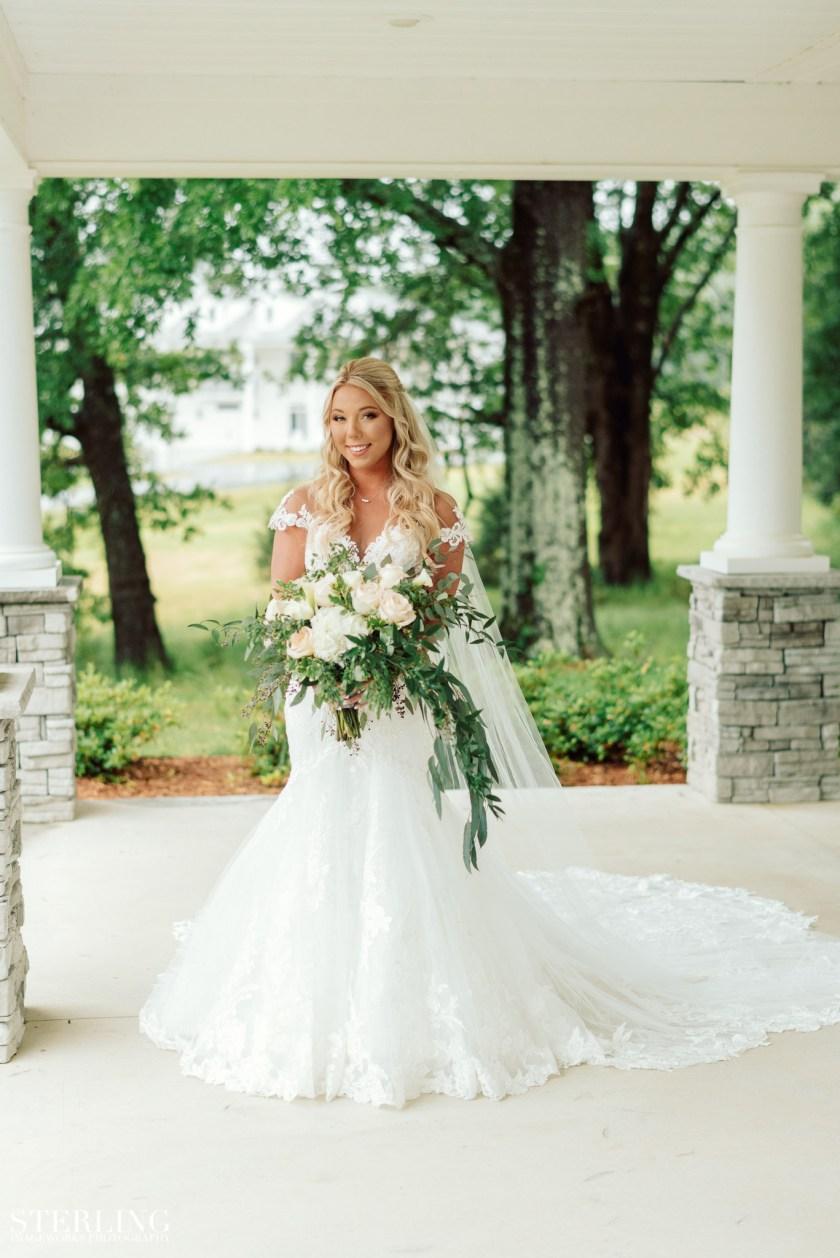 bree_bridals(i)-9
